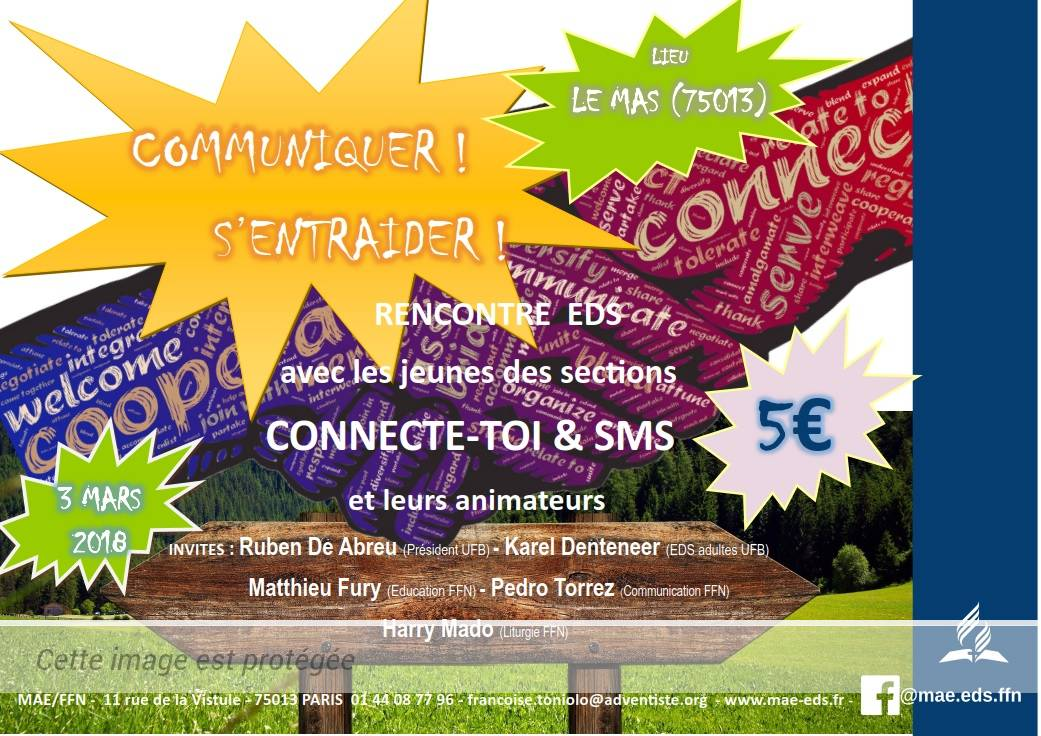 sms rencontres