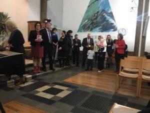 Eglise roumaine-1ere-action-vision-ffn-2018-02