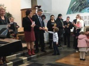 Eglise roumaine-1ere-action-vision-ffn-2018-03